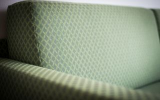natrun_detail-couch.jpg